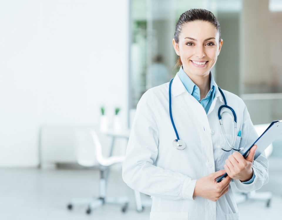 assurance santé, assurance maladie, assurance vie