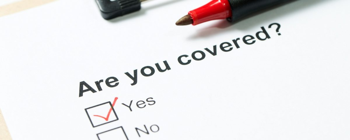assurance risques professionnels Monaco